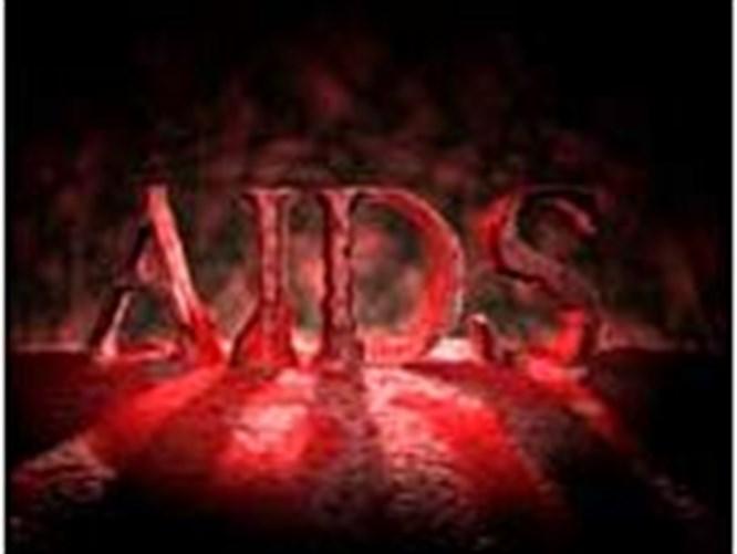 AIDS G.Afrika'yı kemiriyor